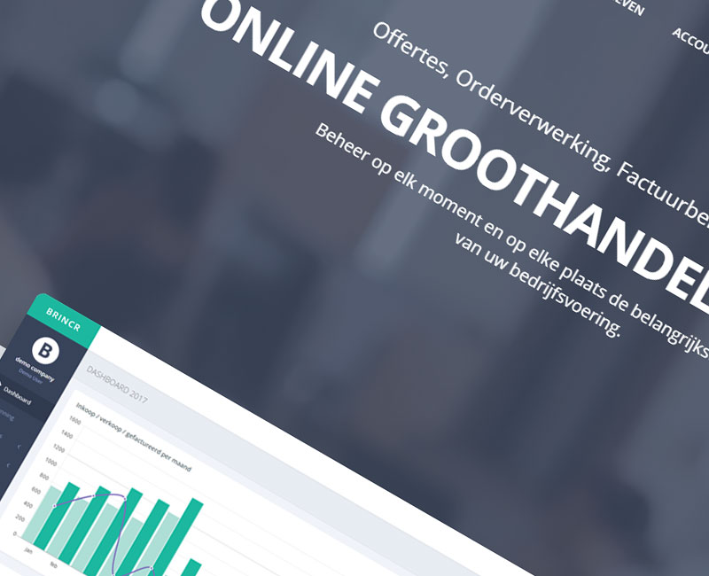 groothandel,software,webapplicatie,groothandelsoftware,ordersoftware,orderverwerking