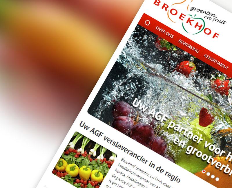 agf,groenten en fruit,broekhof