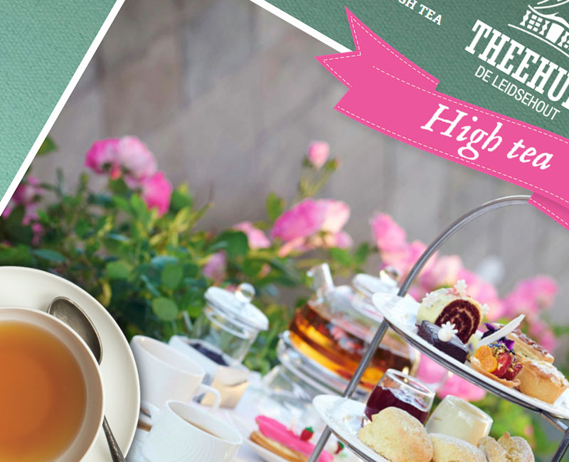 hightea,leide,webdesign,horeca